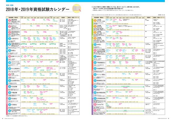 カレンダー 2014年カレンダー pdf : 2015 2016 FAFSA PDF